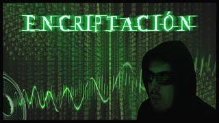 ENCRIPTACION CON MUSICA Y SONIDO