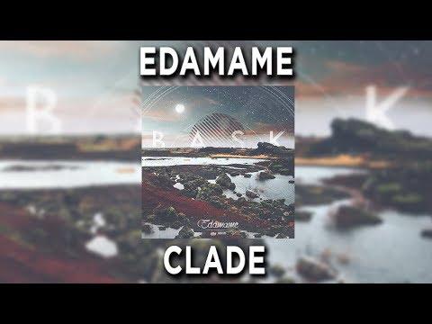 Edamame - Clade