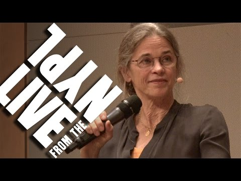 sally-mann-on-remembering-cy-twombly-in-minute-detail-|-live-from-the-nypl