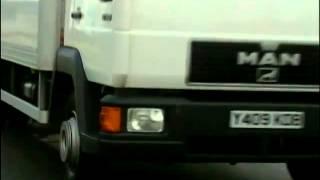 видео грузоперевозки Харьков