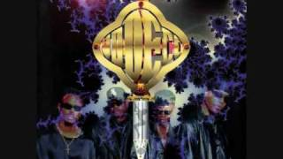 Watch Jodeci Lets Do It All video