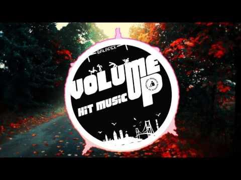 Zvika Brand, MC Chubik   Potahat Tik Original Mix