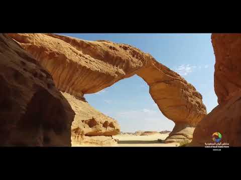 Saudi Tourism: The Official Tourism Website of Saudi Arabia