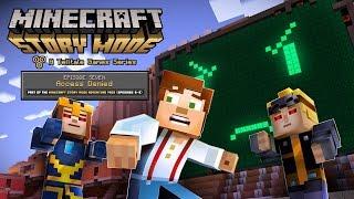 Minecraft Vs Roblox Vs Terraria