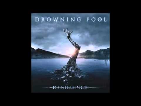 Drowning Pool: Saturday Night (With Official Video Sounds)