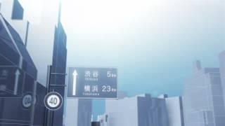 شركة تويوتا تخطط لإطلاق خرائط فيديو رقمية للطرق