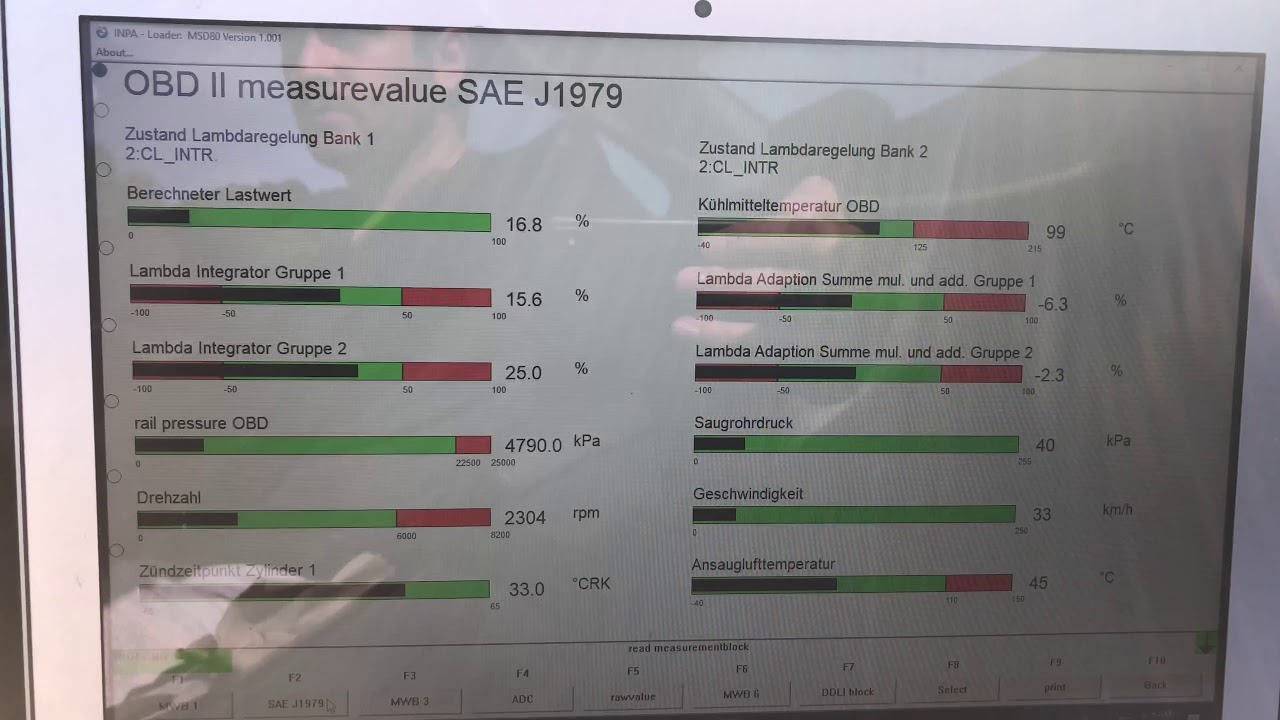 n54 stutter on constant speed - BMW 3-Series (E90 E92) Forum