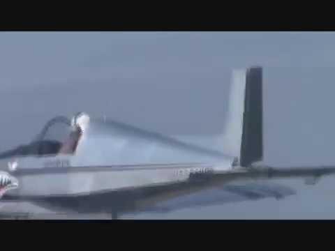 Flight of the Teenie Two_0001.wmv