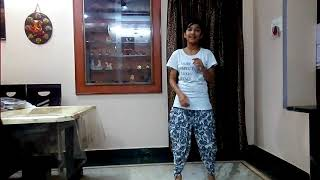 Bhangra Gidda On Nachde Ne Saare