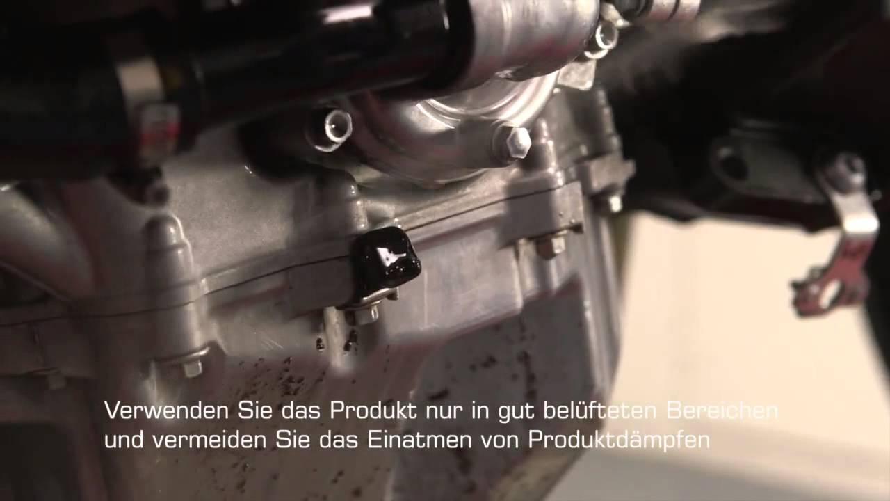 wd 40 specialist motorbike bremsenreiniger 500ml ab 2 56. Black Bedroom Furniture Sets. Home Design Ideas