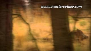 Jagdpassion - Hunters Video