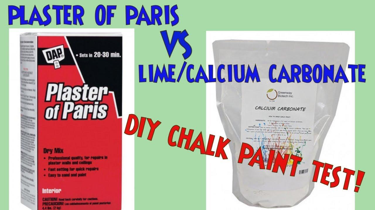 chloroquine phosphate boots uk