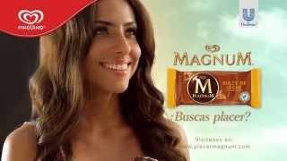Magnum Dulce de Leche