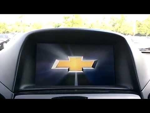 Gm Chevrolet Chevy Opel Sd Navi 600 900 Bootscreen W Carbon Theme