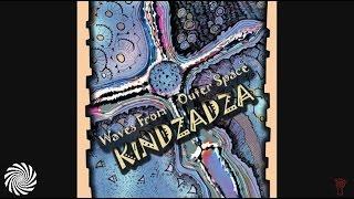 Kindzadza - Dasty Ho