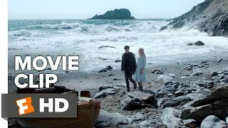 Miss Peregrine's Home for Peculiar Children Movie CLIP - Secret Hideout (2016) - Eva Green Movie