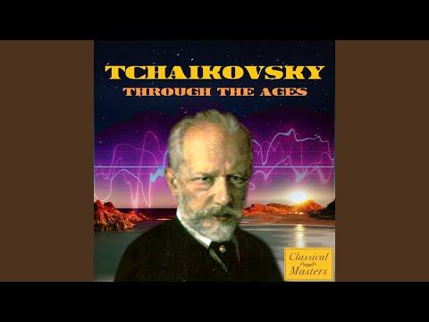 pyotr ilyich tchaikovsky the sleeping beauty op 66 finale