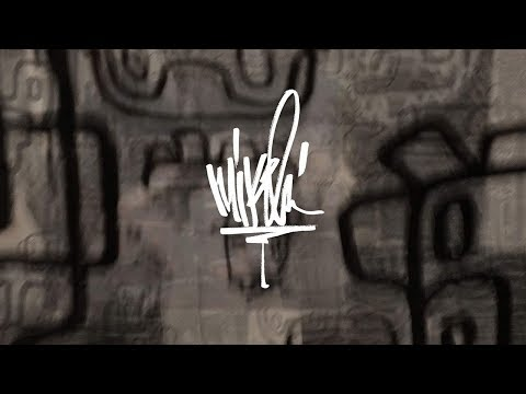 Mike Shinoda - Prove You Wrong (Unreleased Song) Post Traumatic Album Mp3