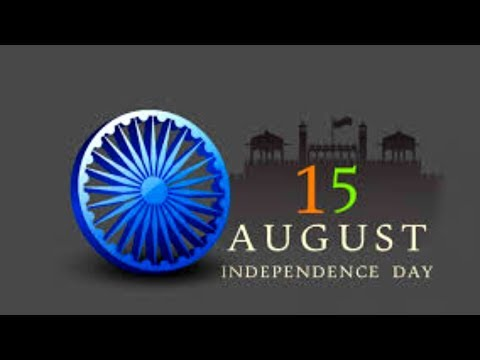15-august-wishes/-independence-day-whatsapp-status-video
