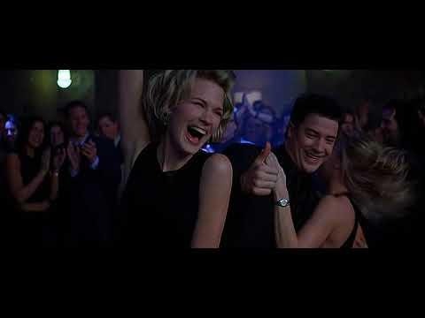 Download Mr. Zoot Suit - Flying Neutrinos: Blast From the Past (1999) Dance: Brendan Fraser