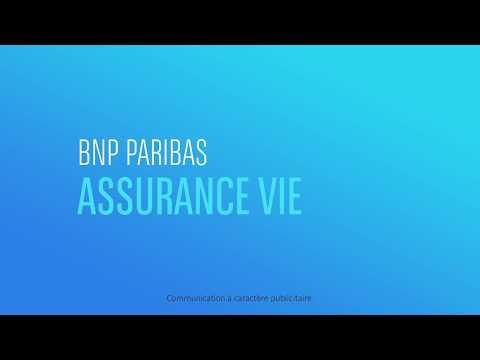 Assurance Vie - BNP Paribas Banque Privée