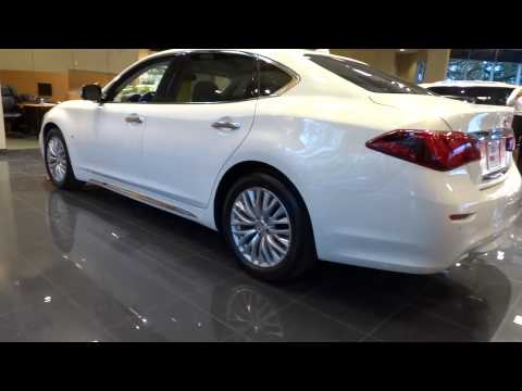 2015 Infiniti Q70l San Antonio Austin Houston Dallas