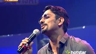 Maattu Pongal Special | Siddharth Unplugged
