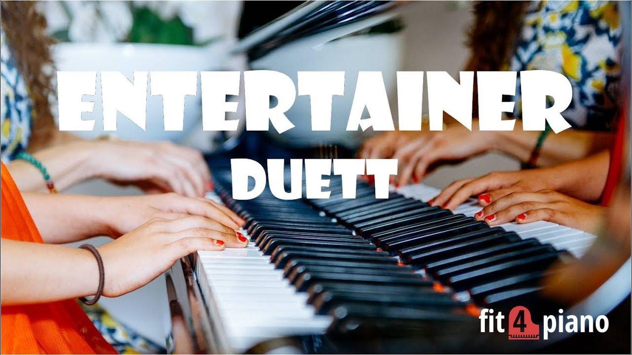 ziemlich beste freunde musik klaviernoten