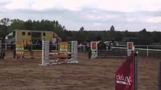 Hortensja zawody skaryszew 2014 part 3