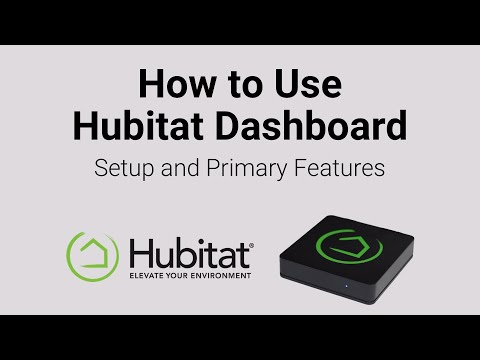 how-to-use-hubitat-dashboard:-setup-and-primary-features