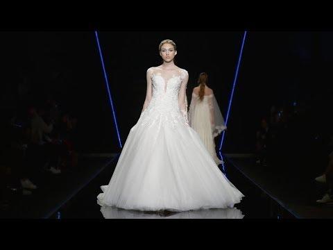 Bellantuono | Bridal Couture | Milano Bridal Fashion Week 2019