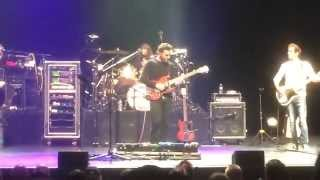 Zappa Plays Zappa - 4/2/15 - Carolina Hard-Core Ecstasy - Hammersen Hall, Mississauga, Ontario