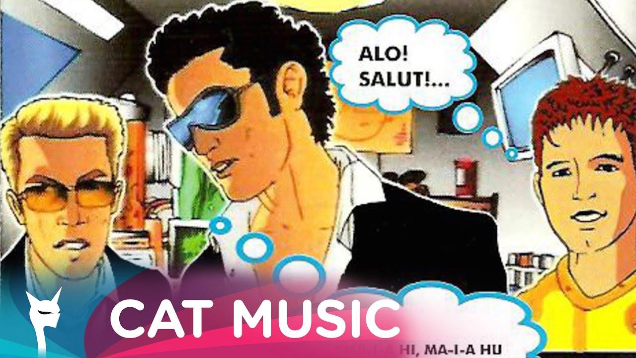 o-zone-dragostea-din-tei-numa-numa-official-video-cat-music