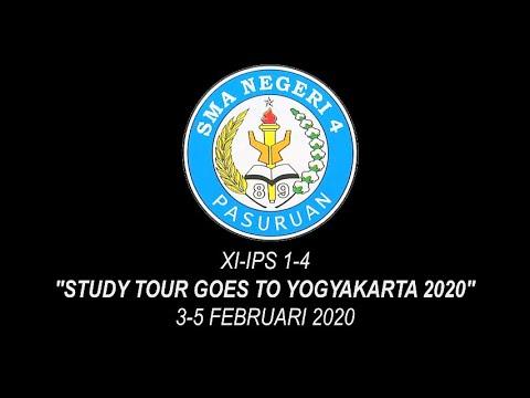 study-tour-i-xi-ips-1-4-goes-to-(yogyakarta)-2020-i-sma-negeri-4-pasuruan-i-[full-video]