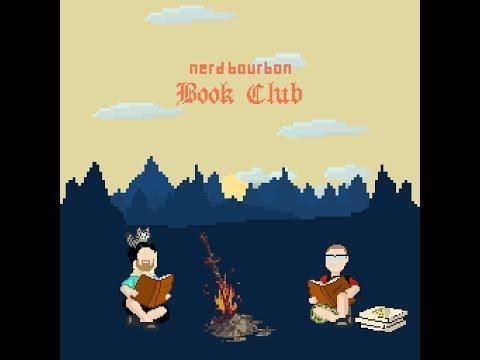 Book Club | Berserk, Vol. 1