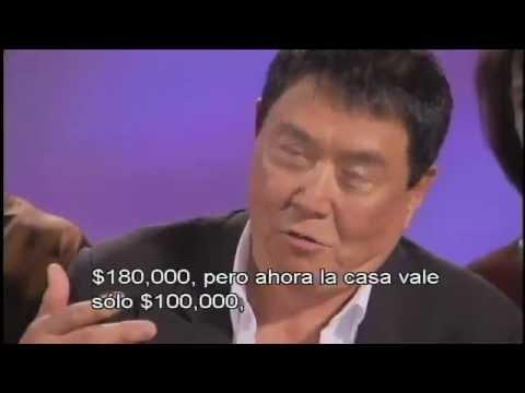 Éxito-financiero-con-robert-kiyosaki-matando-a-las-vacas-sagradas-5