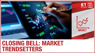 Closing bell: Quiet day of trade, Nifty gains as mid-caps outperform | Oct 20