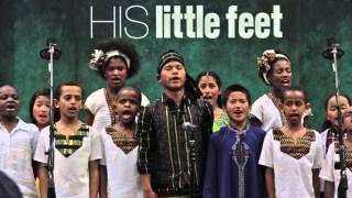 HIS Little Feet | Peace Lutheran Church- Covington, WA