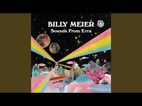Billy's Night Out Mp3
