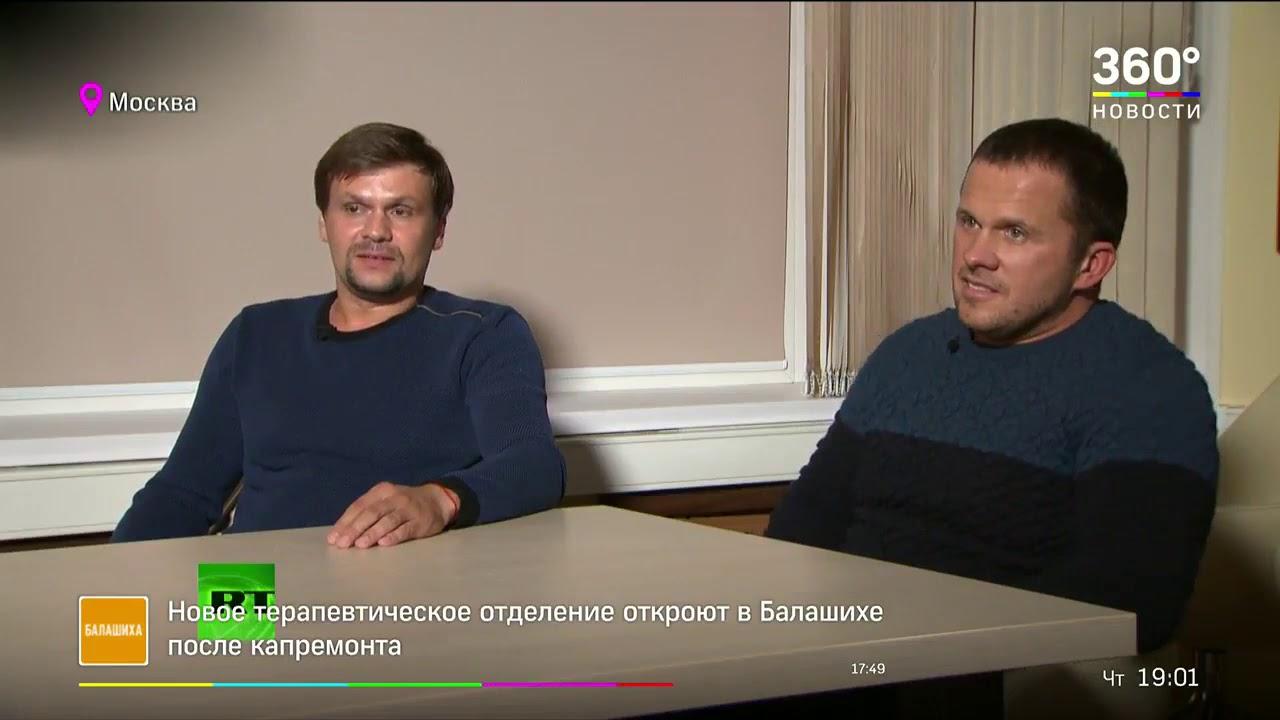 Семенович все видео секс на востоке
