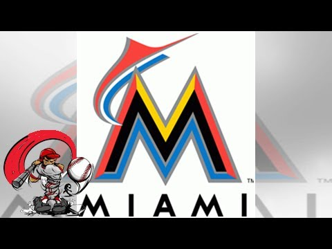 New marlins legal strategy: we're really a british virgin islands team