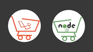 NodeJS Shopping Cart