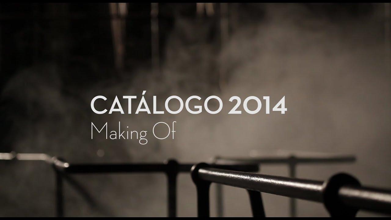 Cat logo gift vista alegre atlantis 2013 2014 making of - Vajillas vista alegre catalogo ...