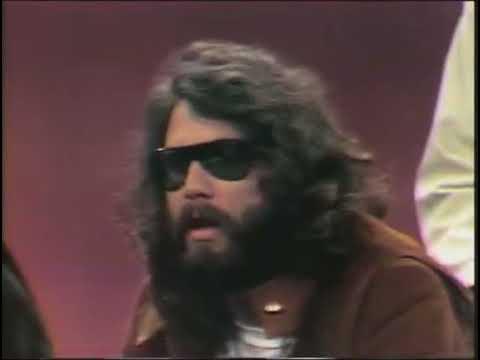 The Doors: The Soft Parade, A Retrospective (1991, Ray Manzarek's documentary)