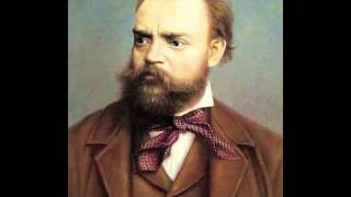 Antonin Dvorak - New World Symphony ~Allegro con fuoco~