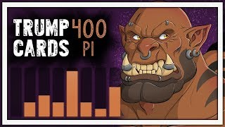 HOW BAD IS THE WORST ARENA CLASS REALLY - Kobolds And Catacombs - Warrior Arena 400 - Part 1