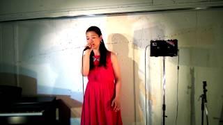 東京でシンガーしています ますだみわです(^^)☆ 女性アーティストのバラ...