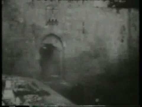 Jerusalem - 1967 - The Six-Day War
