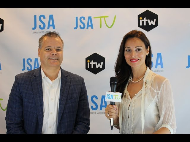ITW 2019: FiberLight on Data Center Interconnect Services & New Standard Pricing