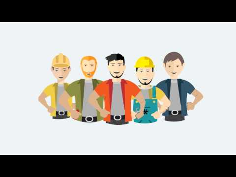 Local Trades Specialists